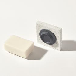 Pack White Stone