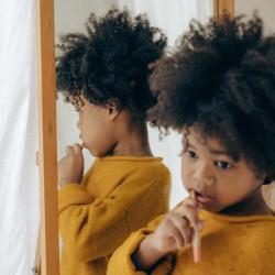 Deodorante Silver Touch