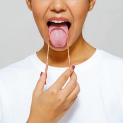 Manderin Bath Oil + 2 Panni in Regalo