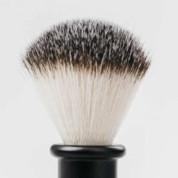 Vanilla Bath oil + 2 panni in regalo